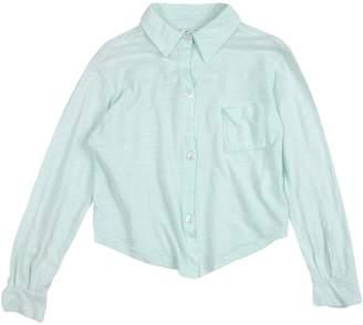 Morley Shirts - Item 38606706KO