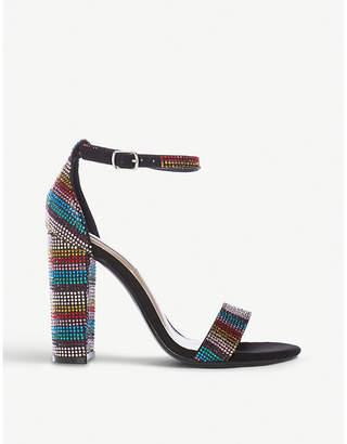 c45bde27317 Steve Madden Sandals For Women - ShopStyle UK