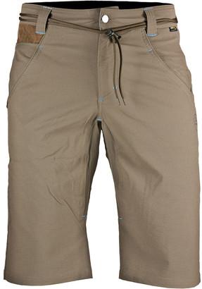 La Sportiva Chironico Short - Men's