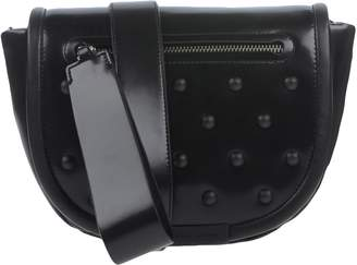 Marc by Marc Jacobs Cross-body bags - Item 45338730