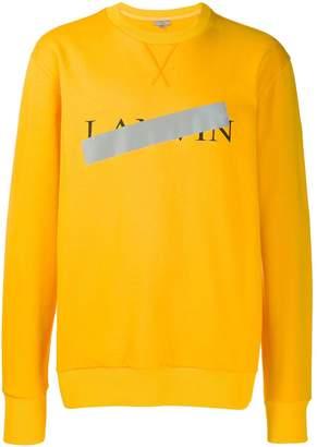 Lanvin men