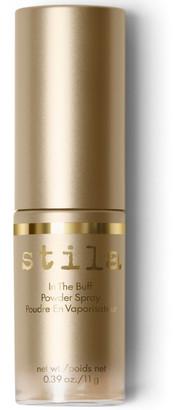 Stila In The Buff Powder Spray