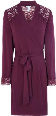Eberjey Robes - Item 48193774