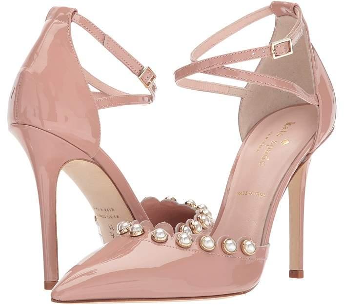 Kate Spade New York - Liana Women's Shoes