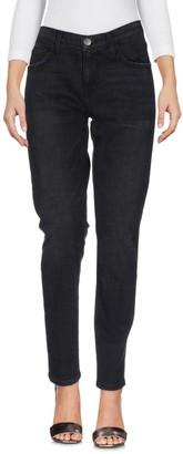 Current/Elliott Denim pants - Item 42626157FE