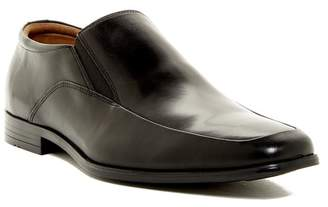 Rush by Gordon Rush Chase Slip-On Leather Loafer
