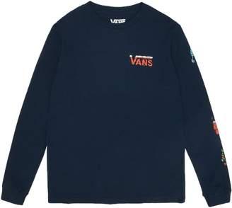Vans T-shirts - Item 12133820SW