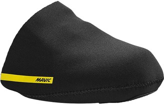 Mavic Toe Warmers