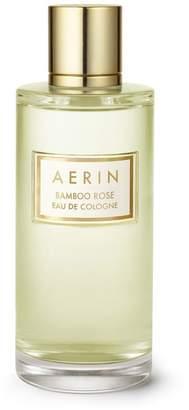 AERIN Bamboo Rose (EDC)