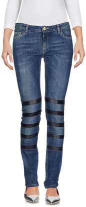 Each X Other Denim pants - Item 42634769NR