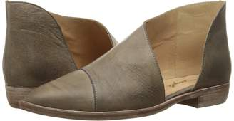 Free People Royale Flat Women's Flat Shoes