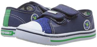 Primigi PBU 14457 Boy's Shoes