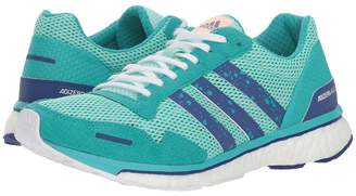 adidas Adizero Adios 3 Women's Shoes