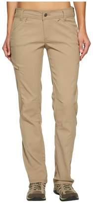 Prana Hallena Pant Women's Casual Pants
