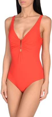 Christies One-piece swimsuits