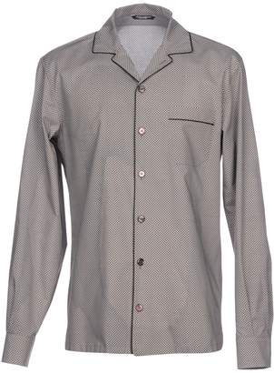 Dolce & Gabbana Shirts - Item 38728133QB