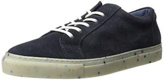 Moods of Norway Men's Briskeby Lowtop Sneaker