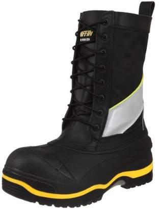 Baffin Men's Constructor Work Boot