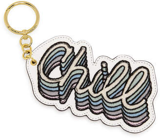 Henri Bendel Chill Bag Charm
