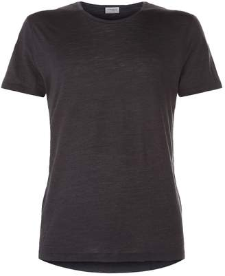 Zimmerli Thermal T-Shirt