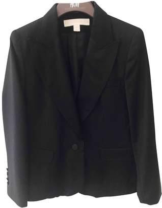 H&M Stella Mc Cartney For Stella Mc Cartney For Black Wool Jacket for Women