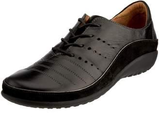 Naot Footwear Women's Kumara Flat