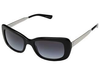 Michael Kors Seville 0MK2061 51mm Fashion Sunglasses