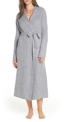 UGG Wren Cashmere Robe
