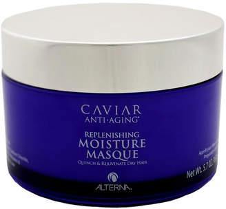 Alterna 5.7Oz Caviar Anti-Aging Replenishing Moisture Masque