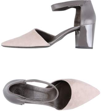 Coclico Sandals - Item 44891314SW