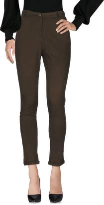 Blugirl Casual pants - Item 36996770QG