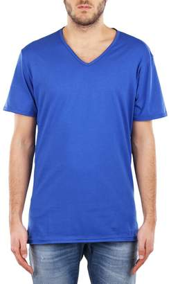 Daniele Alessandrini T-shirt T-shirt Men