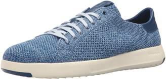 Cole Haan Men's Grandpro Tennis Stichlite Sneaker