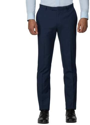 Red Herring Sapphire Skinny Fit Trousers