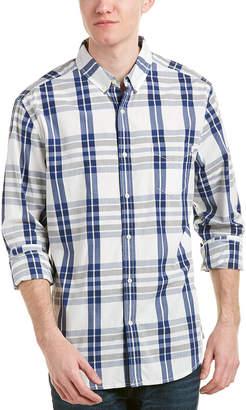 Life After Denim Berkley Woven Shirt
