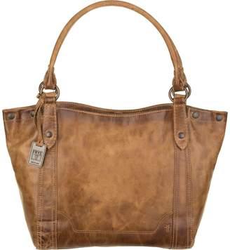 Frye Melissa Shoulder Bag - Women's