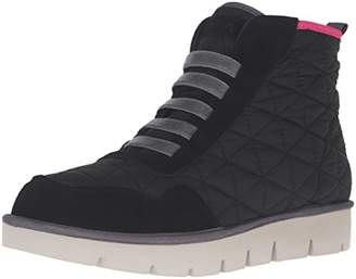 Mia Women's Terran Fashion Sneaker