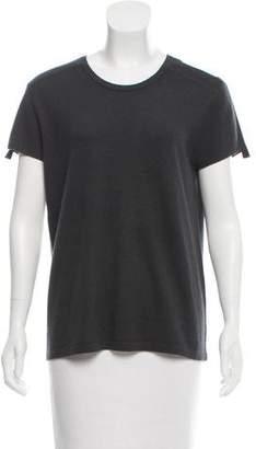 IRO Skye Short Sleeve Top w/ Tags