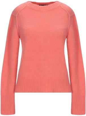 .Tessa Sweaters - Item 39883407GQ