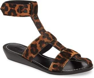 Jeffrey Campbell Niram Ankle Strap Sandal