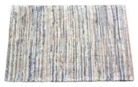 Talesma Serene Stripe Cotton Rug