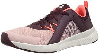 Under Armour Women's Intent Trainer Sneaker