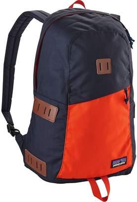 Patagonia Ironwood 20L Backpack