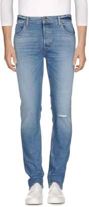 Hudson Denim pants - Item 42657738