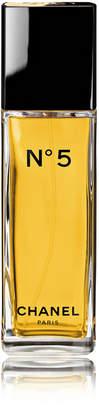Chanel NA5 Eau de Toilette Spray, 1.7 oz.