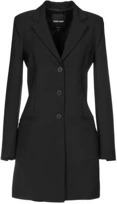 Denny Rose Overcoats
