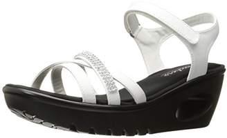 Skechers Cali Women's Concords Platform Dress Sandal