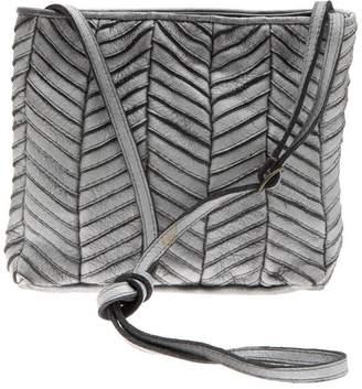 3c32ba89eae8 Majo Handbags - ShopStyle