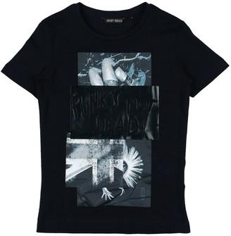 Antony Morato T-shirts - Item 12106589HB