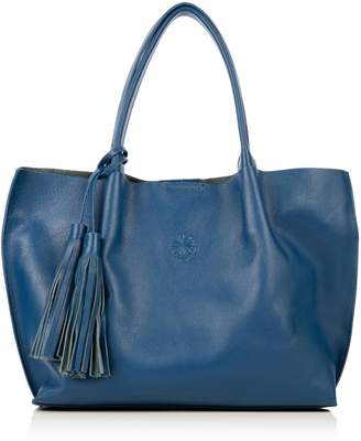 Richmond Nadia Minkoff - The Midi Tote Blue